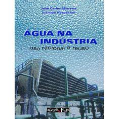 agua-na-industria-b16e30.jpg