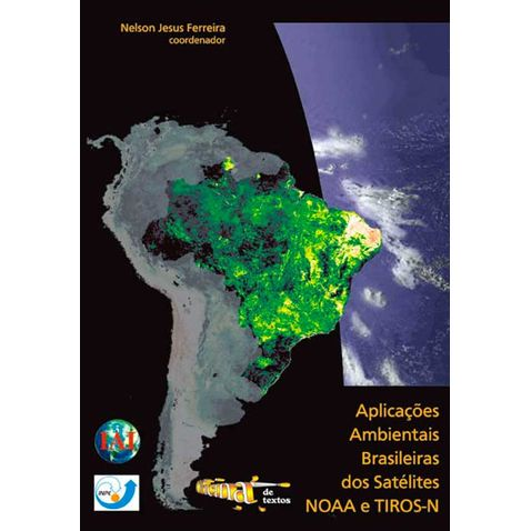 aplicacoes-ambientais-brasileiras-dos-satelites-noaa-e-tiros-n-4d9257.jpg