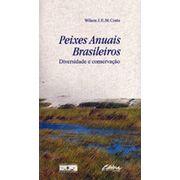 peixes-anuais-brasileiros-18324.jpg