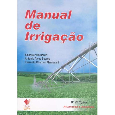 manual-de-irrigacao-18380.jpg