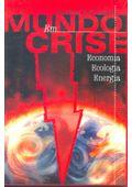 mundo-em-crise-o-18440.jpg
