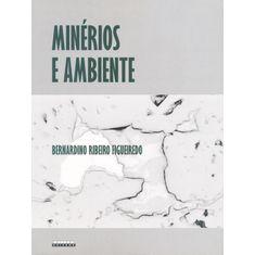 minerios-e-ambiente-18508.jpg