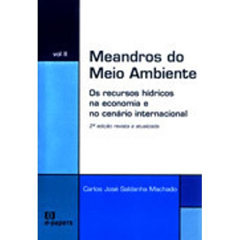 meandros-do-meio-ambiente-vol-ii-18552.jpg