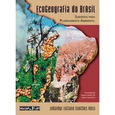 ecogeografia-do-brasil-5ea03d.jpg