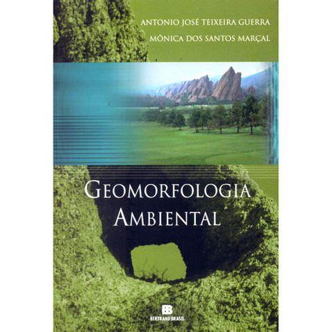 geomorfologia-ambiental-18635.jpg