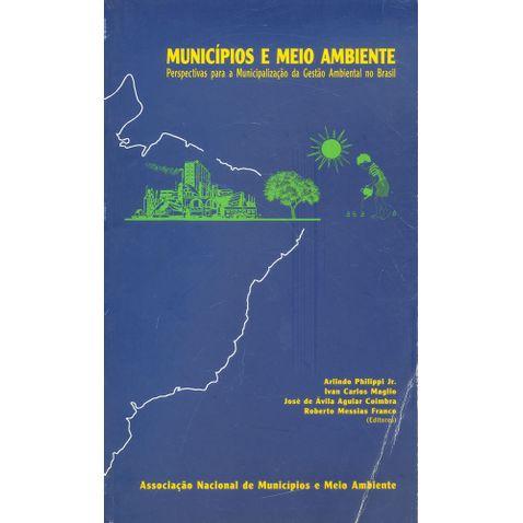 municipios-e-meio-ambiente-18670.jpg