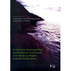 ambiente-oceanografico-da-plataforma-continental-e-do-talude-na-regiao-sudeste-sul-do-brasil-18674.jpg