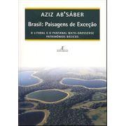 brasil-paisagens-de-excecao-18682.jpg