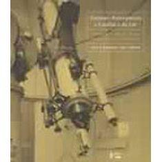 instituto_astronomico_e_geofisico_da_usp-18718.jpg