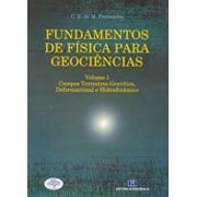 fundamentos-de-fisica-para-geociencias-volume-i-18879.jpg