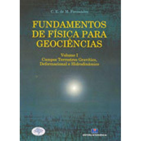 fundamentos-de-fisica-para-geociencias-volume-i-18879.jpg