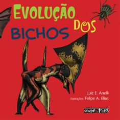 evolucao-dos-bichos-18894.jpg