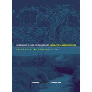 avaliacao-e-contabilizacao-de-impactos-ambientais-18902.jpg
