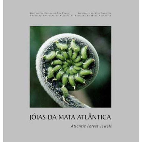 joias-da-mata-atlantica-18919.jpg