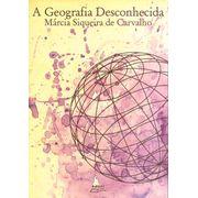 geografia-desconhecida-a-18936.jpg