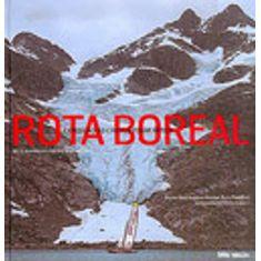 rota-boreal-18980.jpg