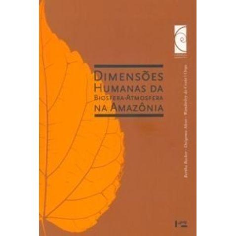 dimensoes-humanas-da-biosfera-atmosfera-na-amazonia-18994.jpg