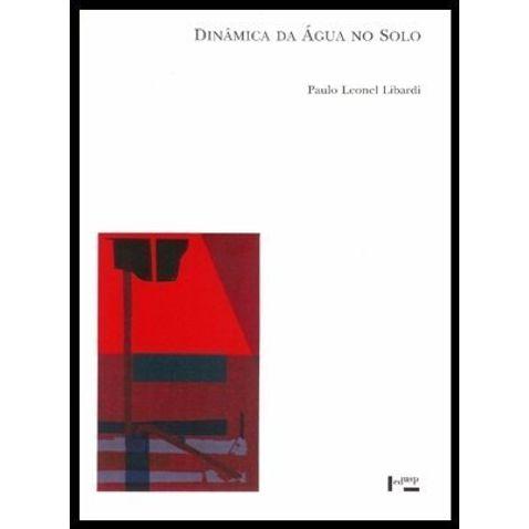 dinamica_da_agua_no_solo-18998.jpg