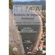 rima-relatorio-de-impacto-ambiental-19076.jpg