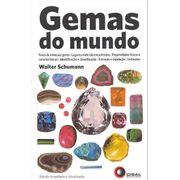 gemas-do-mundo-19116.jpg