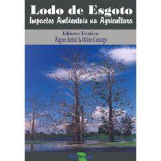 lodo-de-esgoto-20443.jpg