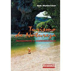 turismo-de-natureza-23080.jpg
