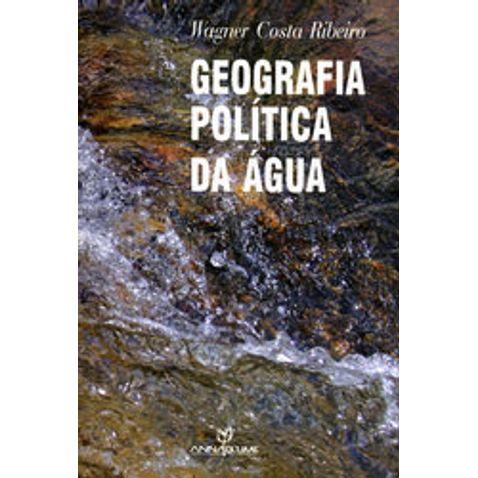 geografia-politica-da-agua-23181.jpg