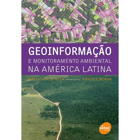 geoinformacao-e-monitoramento-ambiental-na-america-latina-23423.jpg