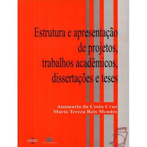 estrutura-e-apresentacao-de-projetos-trabalhos-academicos-dissertacoes-e-teses-23683.jpg