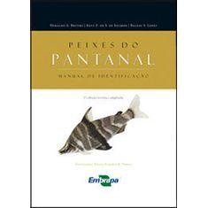 peixes-do-pantanal-27525.jpg