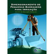dimensionamento-de-pequenas-barragens-para-irrigacao-35422.jpg