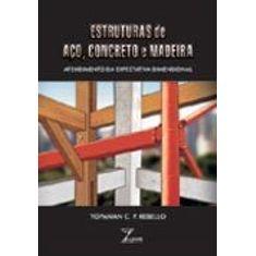 estruturas-de-aco-concreto-e-madeira-47106.jpg