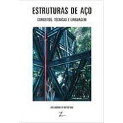 estruturas-de-aco-conceitos-tecnicas-e-linguagem-47221.jpg