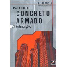 tratado-de-concreto-armado-2-49226.jpg