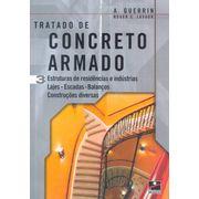 tratado-de-concreto-armado-3-49230.jpg