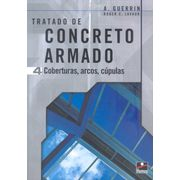 tratado-de-concreto-armado-4-49234.jpg
