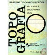 topografia-vol-2-49284.jpg