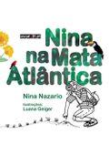 nina-na-mata-atlantica-51229.jpg