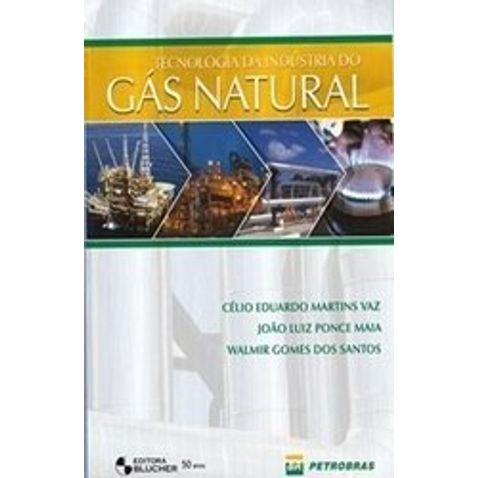 tecnologia-da-industria-do-gas-natural-71284.jpg