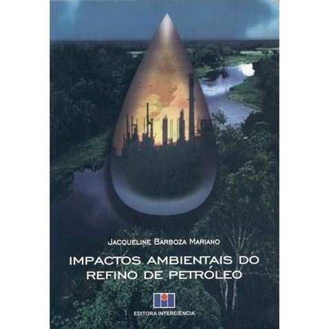 impactos-ambientais-do-refino-de-petroleo-72821.jpg