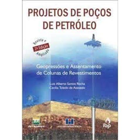 projetos-de-pocos-de-petroleo-2-edicao-72825.jpg