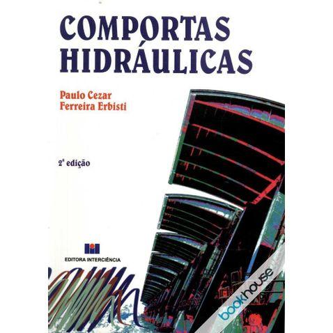 comportas-hidraulicas-72928.jpg