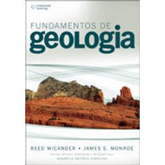 fundamentos-de-geologia-74095.jpg