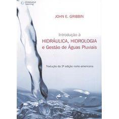 introducao-a-hidraulica-hidrologia-e-gestao-de-aguas-pluviais-1823b5.jpg