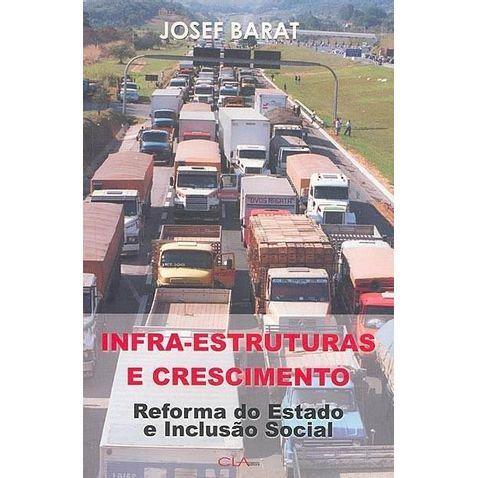 infra-estruturas-e-crescimento-reforma-do-estado-e-inclusao-social-76887.jpg