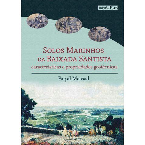 solos-marinhos-da-baixada-santista-c6e0b5.jpg