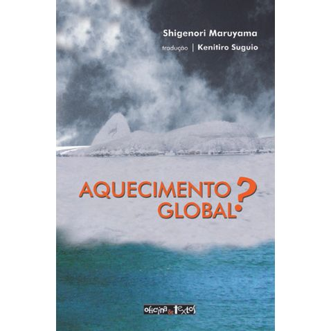 aquecimento-global--6c48d5.jpg