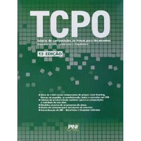 cd-tcpo-13-edicao-114104.jpg