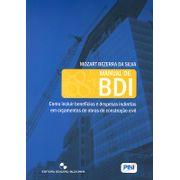 manual-de-bdi-eaa71e.jpg
