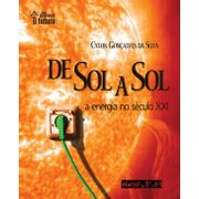 de-sol-a-sol-a-energia-no-seculo-xxi-53478e.jpg